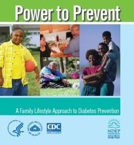 Power to Prevent
