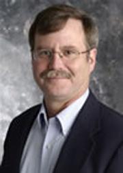 Michell J. Carey, MD