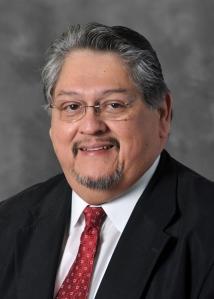 Ricardo Guzman, Chief Executive Officer, Community Health & Social Services Center