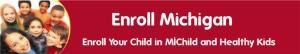 Enroll Michigan
