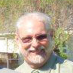 Burt Fenby