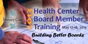 HCBM training homepage mktg banner imagefinal_conf registration