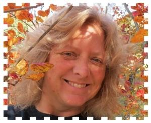 MarciaGibbardHeadShotContributed