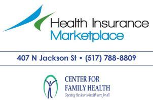 CFH Marketplace Assistance Center