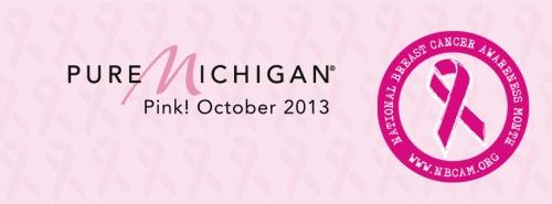 Pure_Michigan_Pink