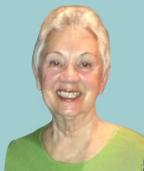 Kim Sibilsky, CEO, Michigan Primary Care Association