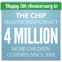 chipra 5th anniversary image